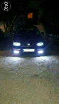 Golf 3 for sale