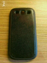 Samsung galaxy s3 hard cover (Original)