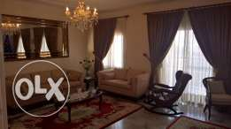 Vast apartment for Sale in Doha Aramoon
