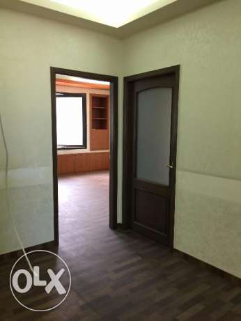 130m2 Office for rent جل الديب -  4