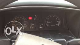 RENAULT 1994 for sale