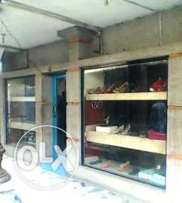 MG730,Shop for rent in verdun, 42 sqm, GF.