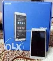 Nokia N8 For Sale