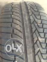 X5 tires 19 inches