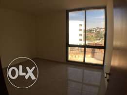 Rent- 100sqm office Dbayeh