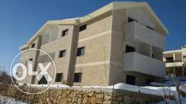 Building for sale in Faraya