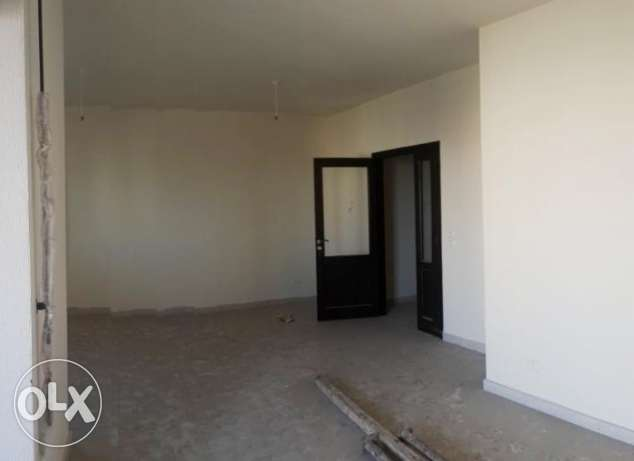 Apartment for sale Jal El Dib SKY254 المتن -  2