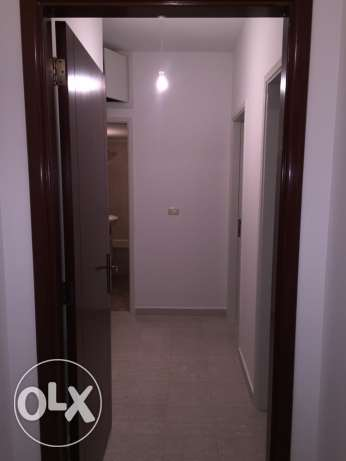apartment in Zouk Mosbeh ذوق مصبح -  5