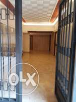 appartment new for rent herch Tabet