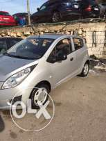 for sale Chevrolet Spark