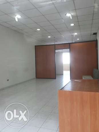 Shop for rent in Zalka # PRE8019
