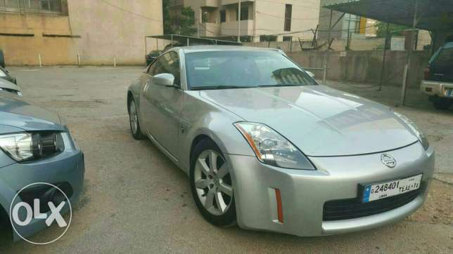 350z full options فرن الشباك -  2