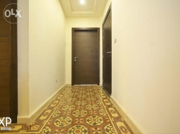 160 SQM Apartment for Rent in Beirut, Al Zarif AP4076