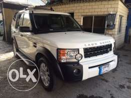 LR3 land rover super clean