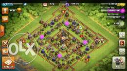 acc coc for sale