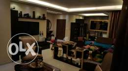 Appartment in Awkar 198m for sale