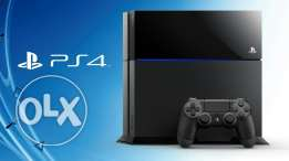 Sale Play station 4 1TB PS4 price reduced