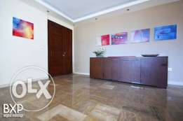 240 SQM Apartment for Rent in Beirut, Koraytem AP4904
