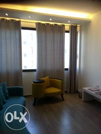 Horsh Tabet Office115m One month FREE for Rent سن الفيل -  3