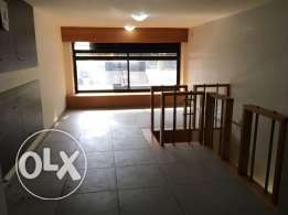 Shop for rent Jal El Dib Highway