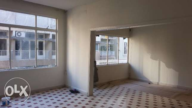 R16038-Apartment For Rent In Gemmayzeh