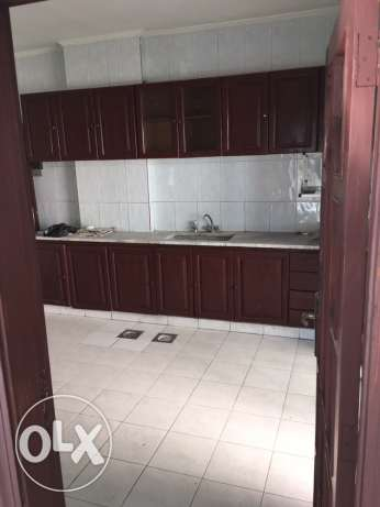 4 bedrooms 3 salons 4 bathrooms apartment for rent in a prime location سوديكو -  5