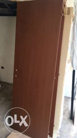 Italian doors for sale