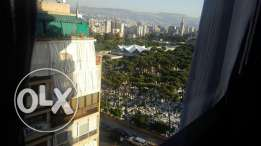 Apartment for sale in beirut - Qasqas