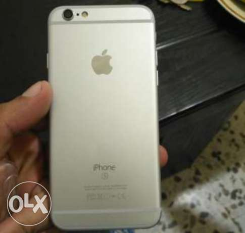 iphone 6s 16g khere222