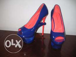 heels for sale - wild diva lounge - for woman