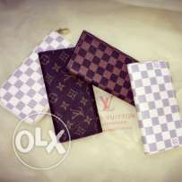 best wallets Louos Vuitton