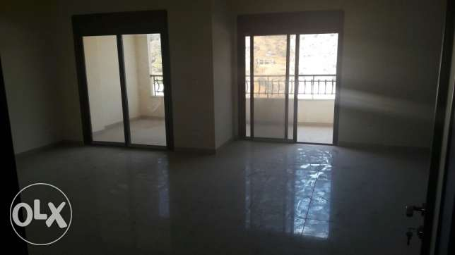 For sale a new apartment at Mansourieh Aylout منصورية -  4