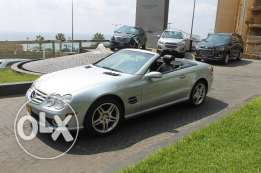 Mercedes-Benz Used Car (Very Clean) Ready to go