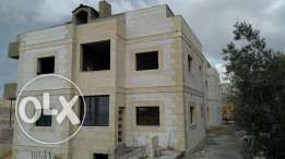 Apartment with Garden 105.000$