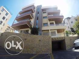 Hot Deal! 171 sqm apartment for sale in Elissar #FC7081