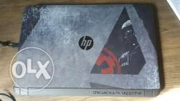 Hp star wars gaming laptop