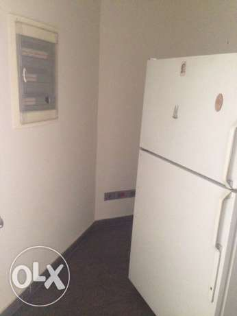 furnished apartment for rent in dekweneh front of nefaa سن الفيل -  8