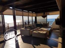 """Great deal on the best Chalet in Lebanon, """"in my opinion"""""""