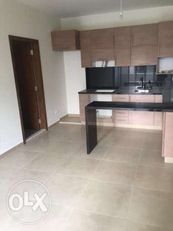Brand new Apartment for rent in Achrafieh, 80sqmPRE1089