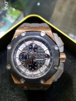 Audemars Piguet hight quality