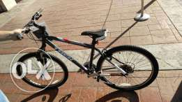 TREK Bicycle 26