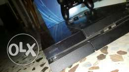 Playstation4 for sale or trade on digital camera cannon or nikon