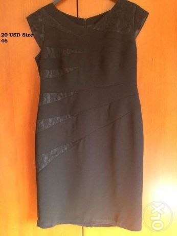 Clothes - women - new or worn once only بعبدا -  3