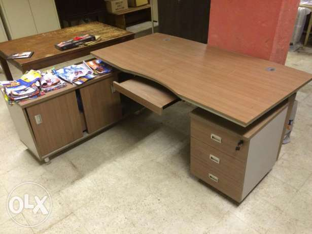 Office for sale أشرفية -  2