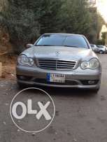 C230 for sale