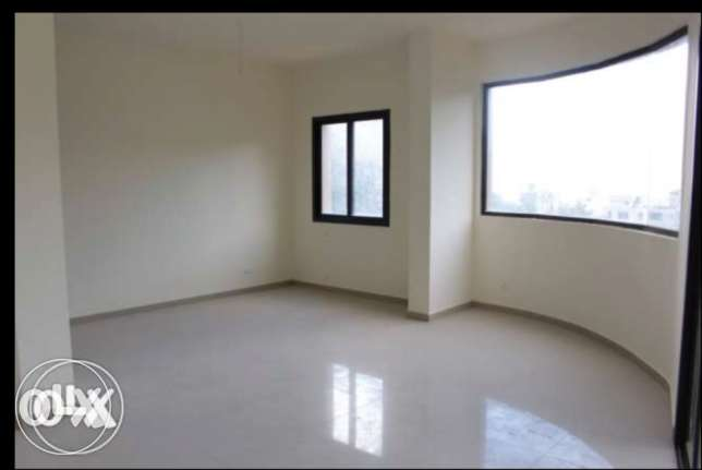 For Sale Brand New 3 Bedrooms