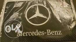 Mercedes Benz For Mobile