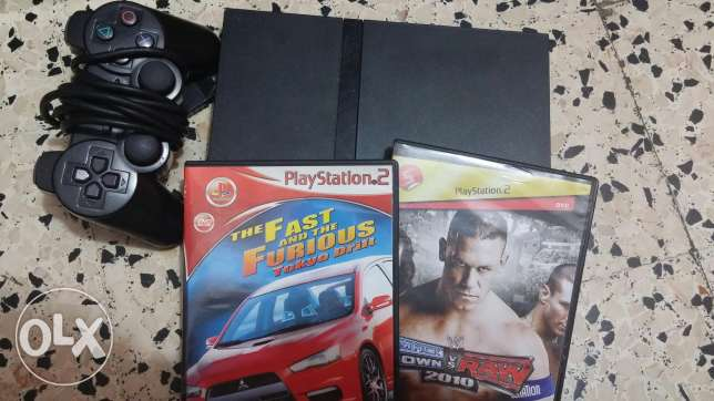 PS2 plz call or whatsapp after 5pm
