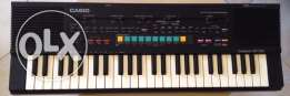 CASIO Keyboard Casiotone MT-540