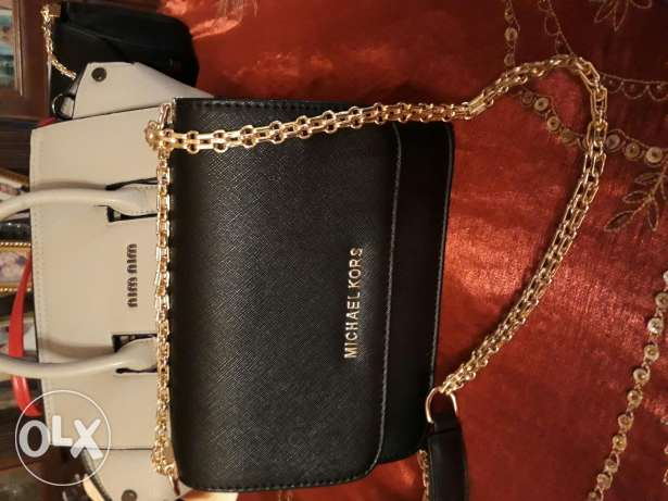 Hand bags _bags_wallets